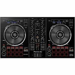 DJ kontroler PIONEER DDJ-RB