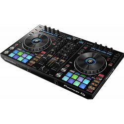 DJ kontroler PIONEER DDJ-RR