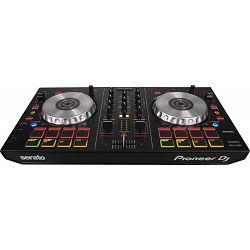 DJ kontroler PIONEER DDJ-SB2