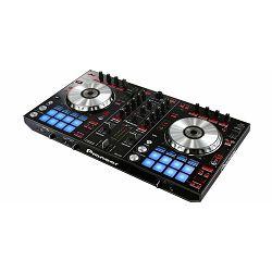 DJ kontroler PIONEER DDJ-SR