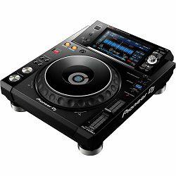 DJ kontroler PIONEER XDJ-1000MK2