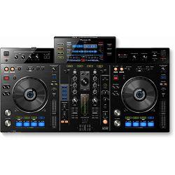 DJ kontroler PIONEER XDJ-RX