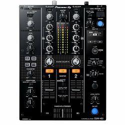 DJ mikser PIONEER DJM-450