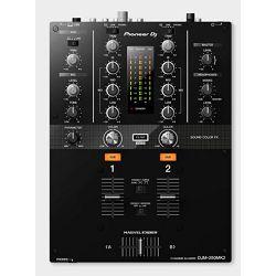 DJ oprema PIONEER DJM-250 MK2