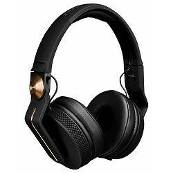 DJ slušalice PIONEER HDJ-700-N