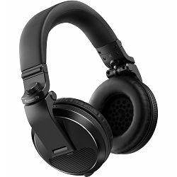 DJ slušalice PIONEER HDJ-X5-K