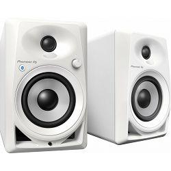 DJ zvučnik PIONEER DM-40BT bijeli