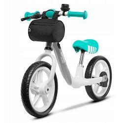 Dječji bicikl - guralica LIONELO ARIE 12
