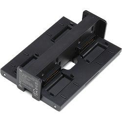 Punjač baterija DJI Mavic 2 Battery Charging Hub CP.MA.00000056.01