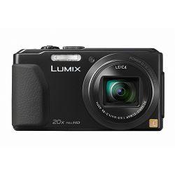 Fotoaparat PANASONIC DMC-TZ40EP-K