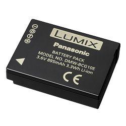Baterija za fotoaparat PANASONIC DMW-BCG10E