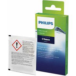 Dodaci za održavanje aparata za kavu PHILIPS SAECO CA6705/10