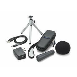 Dodatna oprema za diktafon ZOOM APH-1
