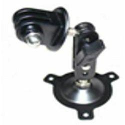 GOPRO dodatna oprema za kameru  GT-110 držač s adapterom