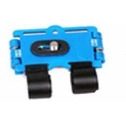 GOPRO dodatna oprema za kameru GT-119 nosač za volan 1/4