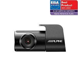 Dodatna stražnja kamera ALPINE RVC-C310 za DVR-C310S