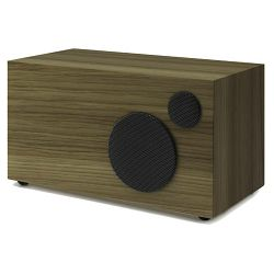 Dodatni zvučnik za Solo COMO AUDIO Ambiente walnut