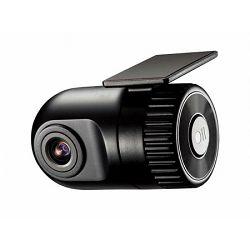 Video kamera za snimanje u vožnji  STEELMATE DR-108E