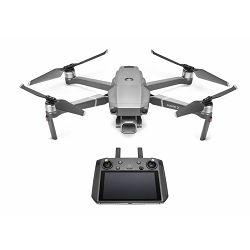 Dron DJI Mavic 2 Pro with Smart Controller - 16GB