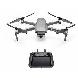 Dron DJI Mavic 2 Zoom with Smart Controller - 16GB