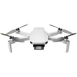Dron DJI MAVIC Mini 2 Fly More Combo