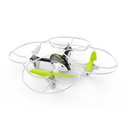 Dron LH X39H
