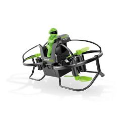 Dron Mobike drone Jinanda X11, crni