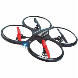 Dron MS CX-40 s HD kamerom
