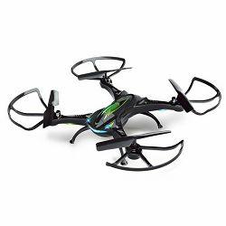Dron MS SKY PHANTOM sa HD kamerom