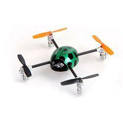 Dron QR LADYBIRD V2