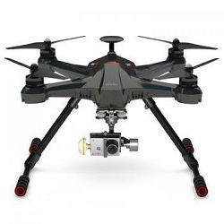 Dron WALKERA QR SCOUT X4