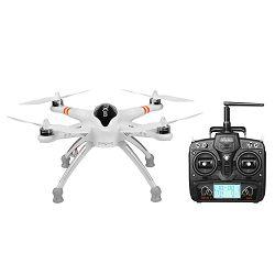 Dron WALKERA QR X350 Premium