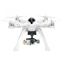 Dron WALKERA QR X350 Pro