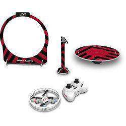 Dron SPEEDLINK Racing Game Set, bijeli