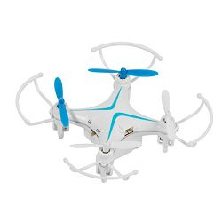 Dron VIVANCO QUADROCOPTER MINI bijeli