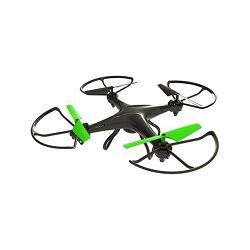 Dron VIVANCO QUADROCOPTER S KAMEROM veliki