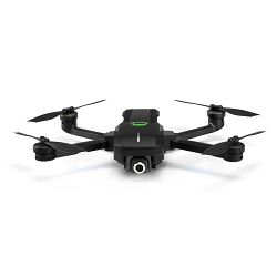 Dron YUNEEC Mantis Q color box 1 battery EU