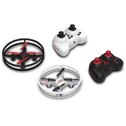 Drone Racing Game Set SPEEDLINK (2 drona) crni i bijeli