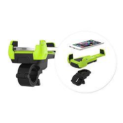 Držač za bicikl IOTTIE Active Edge Bike mount za iPhone