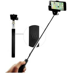 Držač za mobitel CONCORDE selfiestick Bluetooth