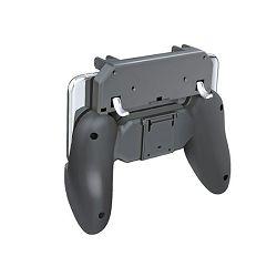 Držač za mobitel SNOPY SG-611