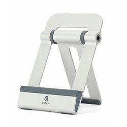 Držač za tablet GRIFFIN za iPad stolni