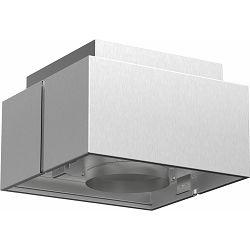 CleanAir set za recirkulaciju BOSCH DSZ6220