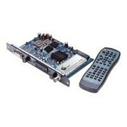 Videoboard PIONEER DTV6010A
