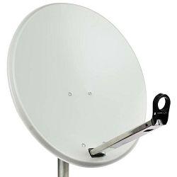 DVB-S oprema - TANJUR TRX S97 LIGHT sivi