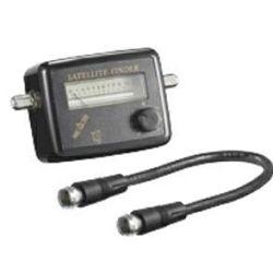 DVB-S oprema - SAT FINDER 950 - 2250 MHz analogni