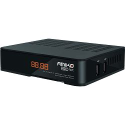 DVB-T/C prijemnik AMIKO NEO T2/C H.265