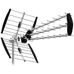 DVB-T oprema - ANTENA TRIPLEX AMIKO AHD 344 ( LTE filter)