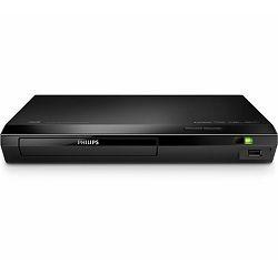 DVD reproduktor Philips BDP2590B crni