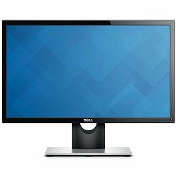 Monitor DELL E-series E2216H  21.5